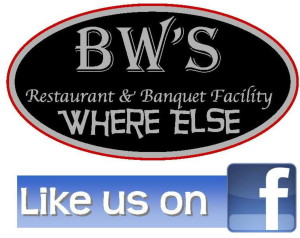 BW's logo fb