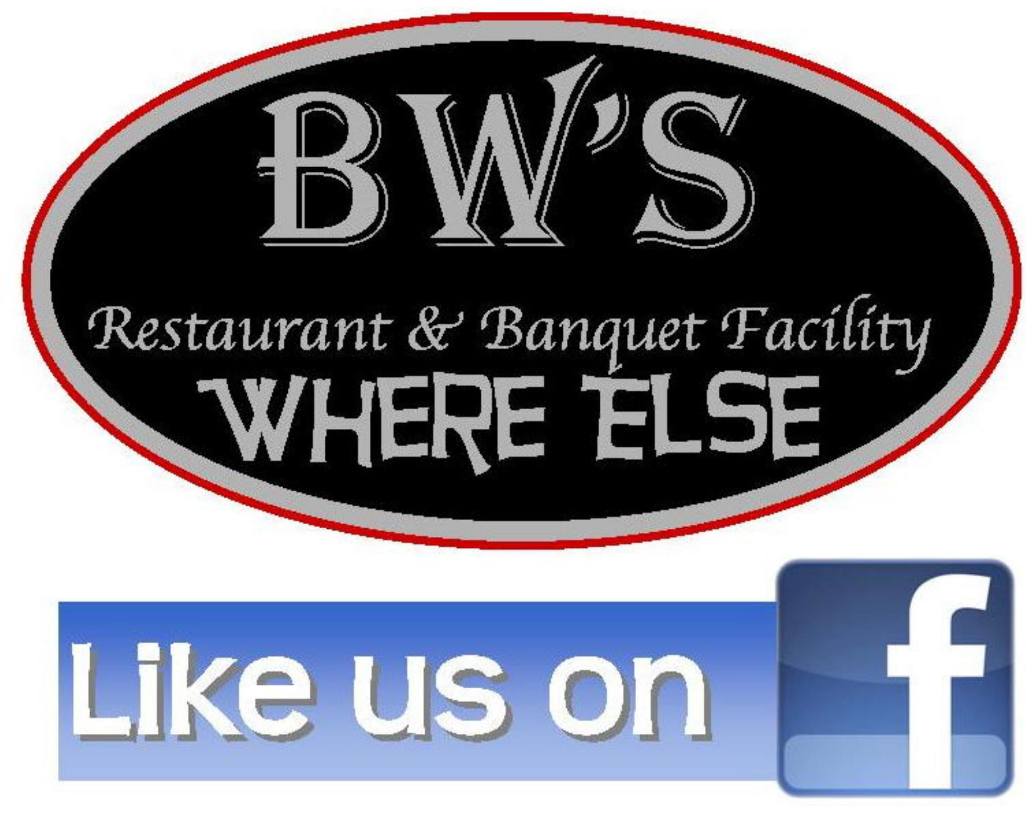 Bw Restaurants
