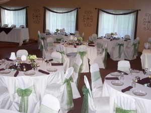 wedding reception 012